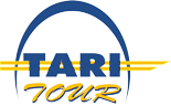 Tari - offices overseas
