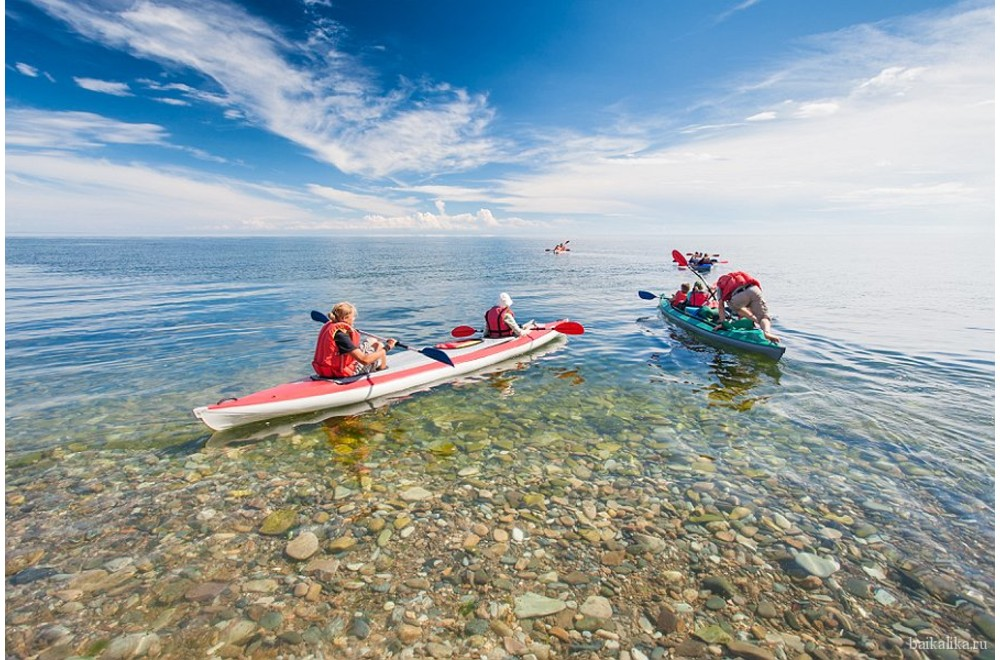 Baikal Kayaking - 1.jpg