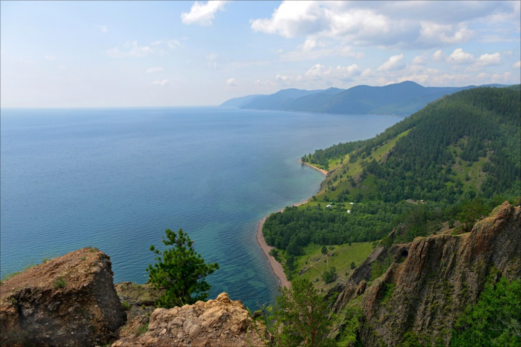 Baikal Hiking - 9 Scripper View.jpg