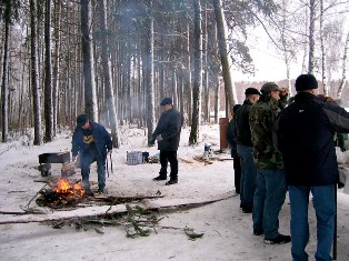 kolomna_party_fire.jpg