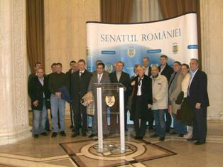 gpn_meeting_romania_group.jpg