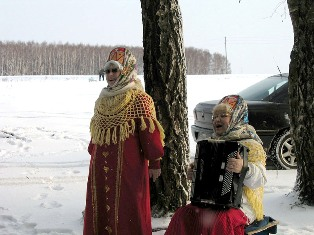 kolomna_folk_songs.jpg
